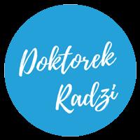 Doktorek Radzi