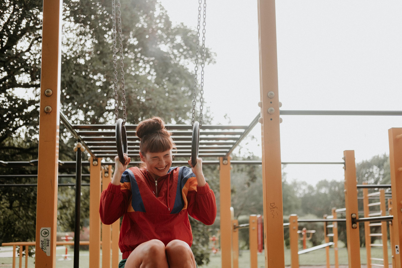Zdrowy i bezpieczny powrót do aktywności fizycznej po porodzie