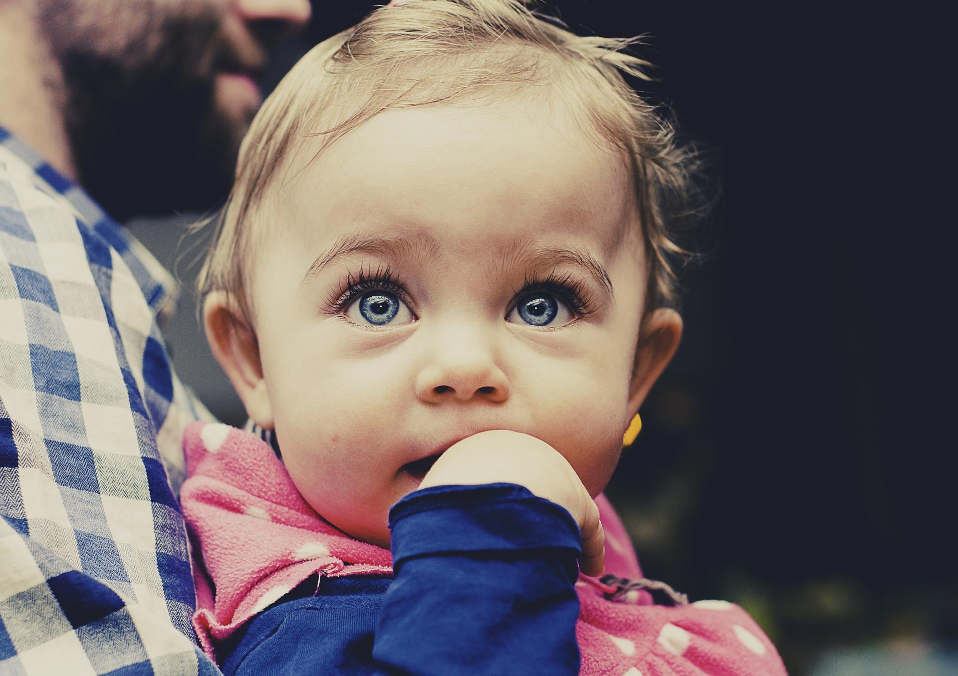 Noworodek na sali porodowej – co oceniamy?