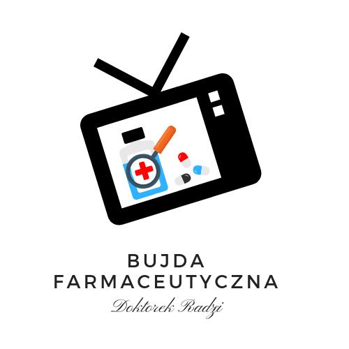 Bujda farmaceutyczna – o projekcie