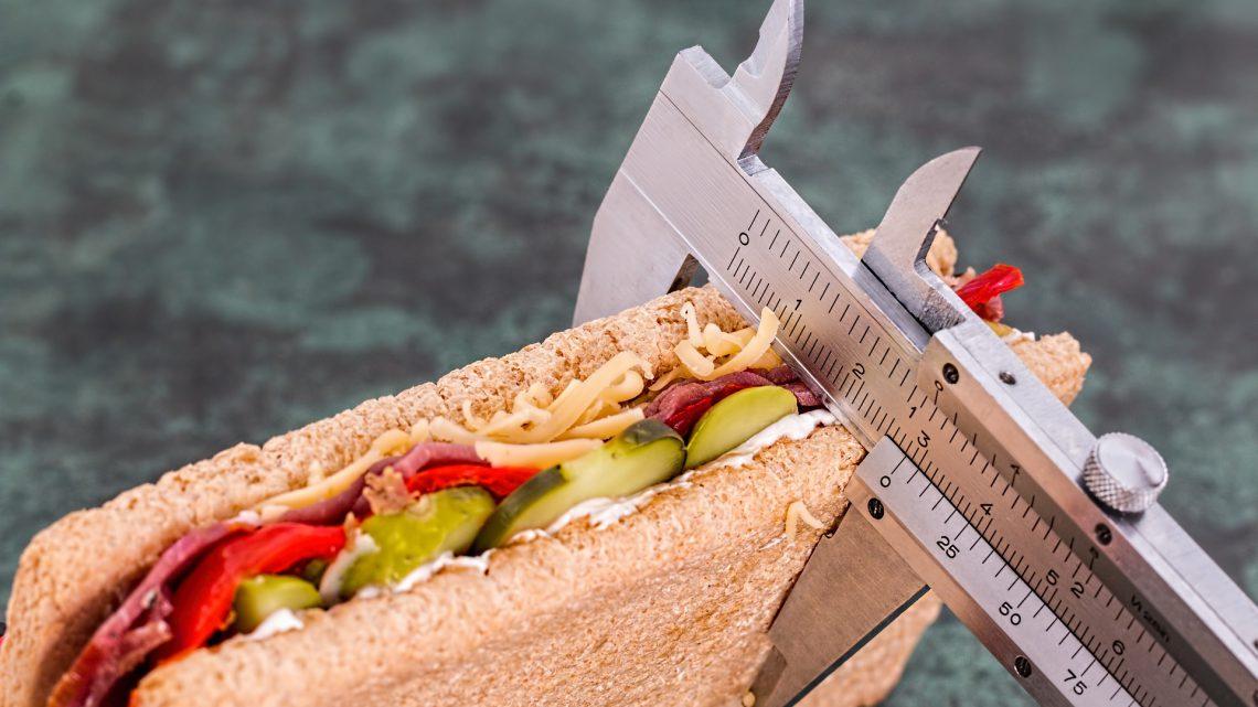 Dieta Eliminacyjna U Dzieci Doktorek Radzi